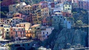 Manarola Italy Map How to Enjoy 48 Hours In Cinque Terre Italy Travela Italy