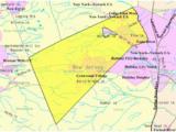 Manchester Michigan Map Manchester township New Jersey Wikipedia