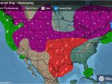 Mansfield Texas Map Mansfield Tx Current Weather forecasts Live Radar Maps News