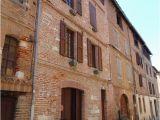 Map Albi France Appartement Centre Historique Albi Has Internet Access and
