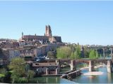 Map Albi France the 15 Best Things to Do In Albi 2019 with Photos