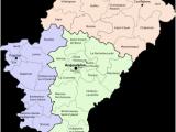 Map Angouleme France Histoire De La Charente Wikipedia