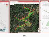 Map Bend oregon area Maps Bend oregon Google Maps Diamant Ltd Com