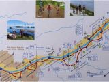 Map Blois France Loire Valley Cycling Pictures and Information France