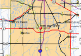 Map Bowling Green Ohio Green Ohio Photos Maps News Traveltempters