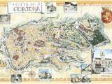 Map Cortona Italy 77 Best Cortona Italy Images Italy Travel Italy Vacation