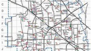 Map Cypress Texas 29 Best Cypress Texas History Images Cypress Texas Texas History