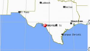 Map Del Rio Texas Del Rio Texas Tx 78840 Profile Population Maps Real Estate