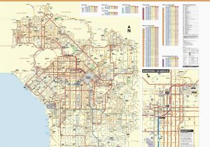 Map Downey California area Pasadena California Us Map Save 925 area ...