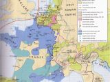 Map Europe 1300 Pin by Lubna Hasan On History Maps World History Map