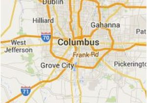 Map Gahanna Ohio 341 Best Ohio Images Destinations Places to Travel Places to Visit