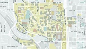 Map Georgia Tech Bredas Group Research Bredas Research Group School Of Chemistry