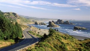 Map Gold Beach oregon the 6 Best Things to Do In Gold Beach oregon