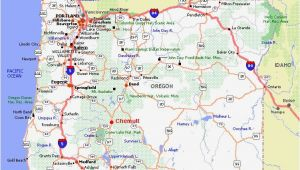 Map Grants Pass oregon Dawson House Lodge Chemult oregon Travel Pinterest oregon