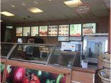 Map Hurst Texas Subway Hurst 969 Melbourne Rd Restaurant Reviews Photos
