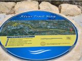 Map Kerrville Texas Trail Map Picture Of Kerrville River Trail Kerrville Tripadvisor