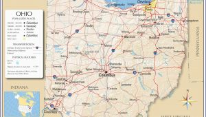 Map Kettering Ohio Unique Us City Map Kettering Ohio Ohio Map Passportstatus Co