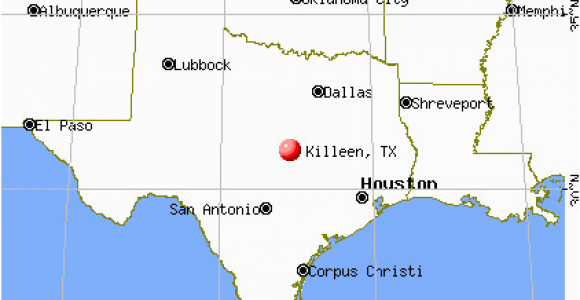 Map Killeen Texas | secretmuseum on fort hood map, killeen police department, killeen city hall, killeen beach, killeen airport, killeen driving school, san angelo tx zip code map, killeen tx, killeen isd, killeen murder,