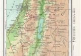 Map Lebanon Ohio 38 Beste Afbeeldingen Van Antique Map Antique Maps Old Maps En Italia