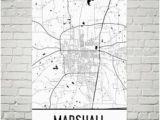 Map Marshall Texas 7 Best Marshall Tx Images Marshall Tx Railroad Tracks Roof Tiles