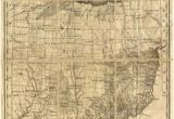 Map Mason Ohio 18 Best Ohio Images Antique Maps Old Maps Antique