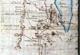 Map Mason Ohio David Livingstone Map See Ambleside Online for Biography