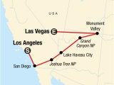 Map My Route Canada San Diego Grand Canyon