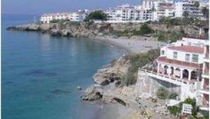 Map Nerja Spain Die 81 Besten Bilder Von Nerja Spanien In 2019 Nerja