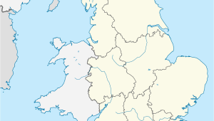 Map northeast England north East England Wikipedia