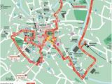 Map norwich England Mall Picture Of City Sightseeing norwich Tripadvisor