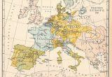 Map Of 16th Century Europe atlas Of European History Wikimedia Commons