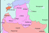 Map Of 1700 Europe Datei Map Of Poland and Lithuania In 1600 Svg Wikipedia