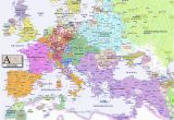 Map Of 17th Century Europe Europe Map 1600 17th Century Wikipedia the Free