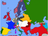 Map Of 1940 Europe Maps for Mappers Historical Maps thefutureofeuropes Wiki