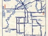 Map Of Addison Texas 49 Best Texas Highway 90 Places I Ve Seen Images Marathon Texas