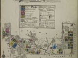 Map Of Addison Texas Map 1920 1929 Library Of Congress