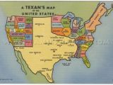 Map Of Air force Bases In Texas Air force Bases Texas Map Business Ideas 2013