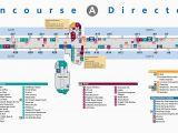 Map Of Airports In north Carolina International Airports Map Us north Carolina Airports Fresh atlanta
