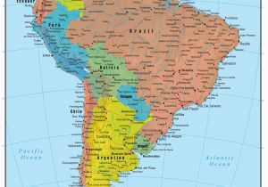 Map Of The United States East Coast Airports on map of brazil east coast, map of spain east coast, map of eastern seaboard united states, map of eastern us, detailed map of east coast, map of eastern coast of united states, new jersey map east coast, map of africa east coast, map of east coast beaches, map of east coast of usa with states, map of uk east coast, map of south korea east coast, blank map east coast, map of america east coast, map of mexico east coast, map of malaysia east coast, map of west coast of united states, map of east coast states and capitals, map of northern east coast, map of georgia east coast,