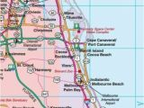 Map Of Alabama and Florida Highways Florida Road Maps Statewide Regional Interactive Printable