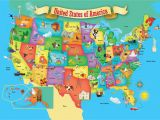 Map Of Alabama and Louisiana Montgomery Alabama Us Map Save Usa Scratch Map Elegant Map Od Us