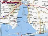 Map Of Alabama Coastline 70 Best Alabama Gulf Coast Images Mobile Alabama Gulf Of Mexico