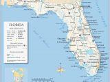 Map Of Alabama Coastline Map Of Alabama Coast Best Of United States Map with Alabama