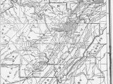Map Of Alabama Counties with Roads Maps Of the Hueytown area