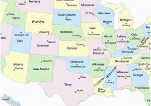 Map Of Alabama Highways United States Map Highways Cities Refrence ...