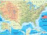 Map Of Alabama Usa with Cities Map Of the United States with Interstates and Cities Map Usa