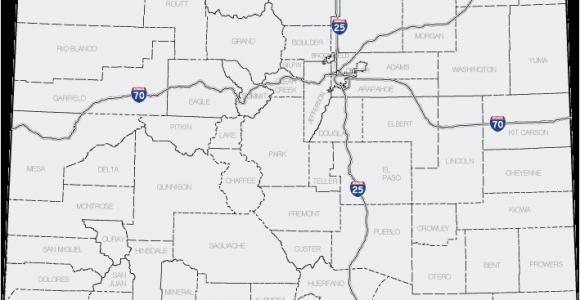Map Of Alamosa Colorado File Colorado 11 Map Png Wikipedia