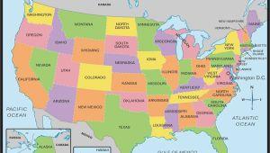Map Of Alaska Usa and Canada Highway Map Of Michigan Ak Map Luxury Elegant Alaska Highway