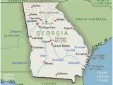 Map Of Albany Georgia 57 Best the Flint Flows Through It Albany Georgia Images Flint