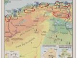 Map Of Algeria and France 14 Best Algeria War Images In 2017 History Cat north Africa